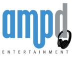 sponsor-ampd