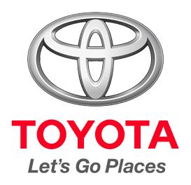 sponsor-toyota