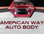 AmericanWayAuto